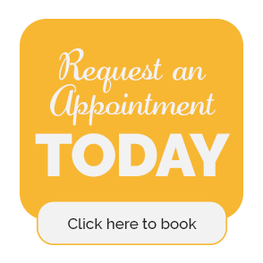 Request An Appointment at Central Kentucky Chiropractic