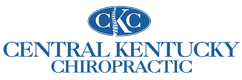 Chiropractic Lexington KY Central Kentucky Chiropractic